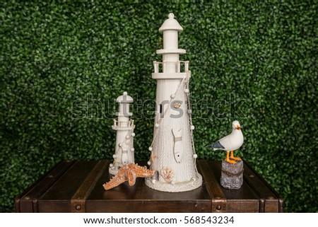 Wedding decorations #568543234