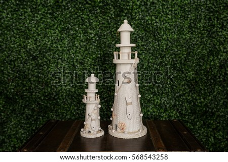 Wedding decorations #568543258