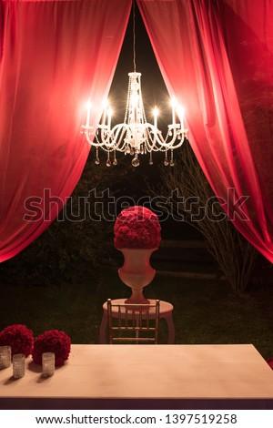 Wedding decorative Wedding decorative ornaments love food shoes #1397519258