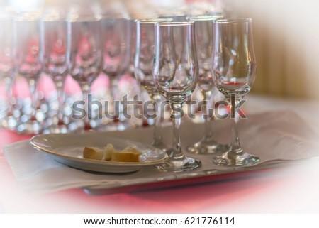 Wedding details #621776114