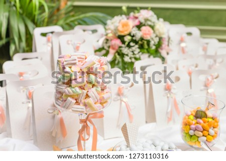 wedding gifts for guest #1273110316