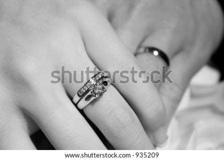 stock-photo-wedding-hands-935209