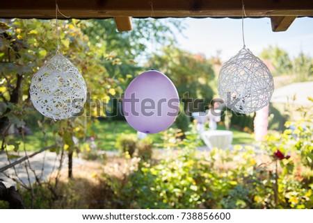 wedding home decor #738856600
