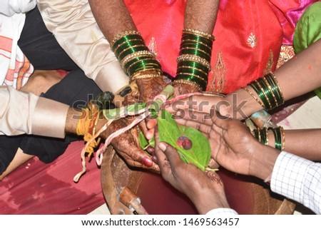 wedding moment best moment life love #1469563457