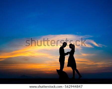 Speed dating penang
