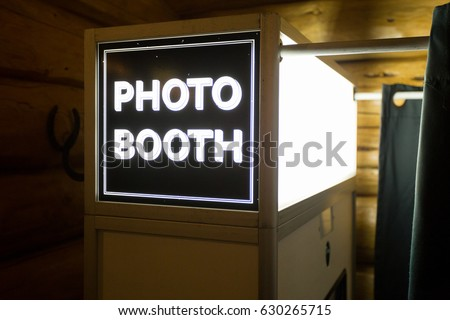 Wedding Reception Sign #630265715