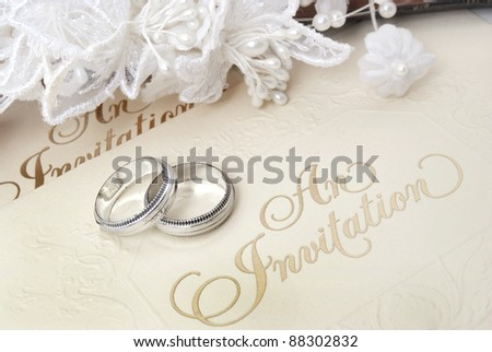 winter wonderland wedding wallpaper wedding dance floor border wedding chair