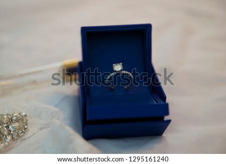wedding rings, jewelry #1295161240