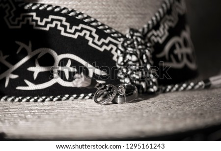 wedding rings, jewelry #1295161243