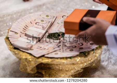 Wedding, Thai wedding, Thai Wedding Ceremony, Thai style all acc #1278204280