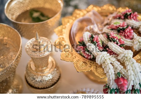 Wedding, Thai wedding, Thai Wedding Ceremony, Thai style all acc #789895555