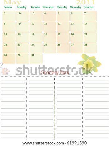 may 2011 calendar with holidays. May calendar 2011;holidays