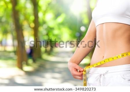 Weight.
