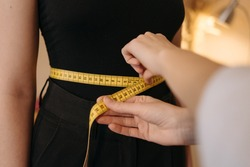 Weight loss, in the context of medicine, health, or physical fitness, refers to a reduction of the total body mass, by a mean loss of fluid, body fat (adipose tissue), or lean mass (namely bone minera