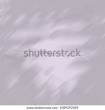 Weird abstract background and abnormal abstract texture design artwork. #1089292409