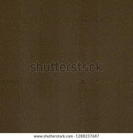 Weird abstract texture pattern and background design artwork. #1288237687