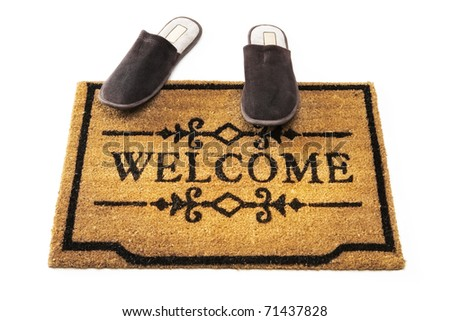 stock-photo-welcome-mat-and-slippers-71437828.jpg