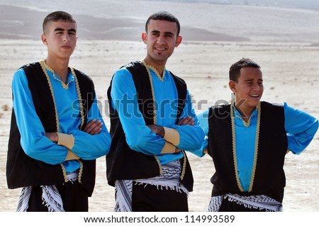 israel traditional clothing 74519 softhouse