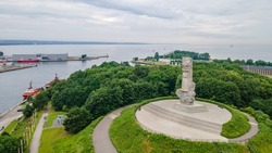 westerplatte poland gdansk world war ww2