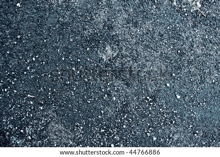 wet asphalt high resolution texture