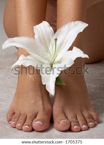 Stock Photo Wet Feet And Madonna Lily further E Pj additionally Px Danbury High School Front Entrance additionally Earth moreover Dsc. on color by number