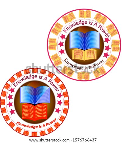 What is knowledge __knowledge is a power