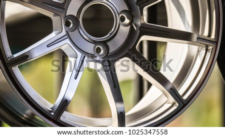 wheel, car wheel, car wheel and brake repair #1025347558