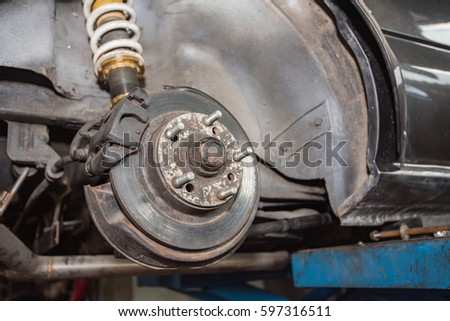 wheel, car wheel, car wheel and brake repair #597316511