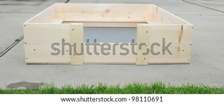 Dog Whelping Box Plans Whelping Box For Newborn Dogs