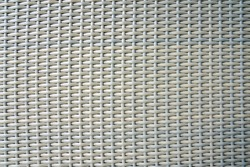 Whicker chair pattern, rattan texture for background