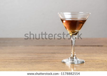 free photos neat drink avopix com