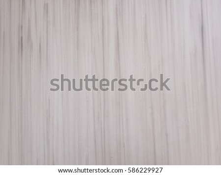 White abstract background. Blur style.