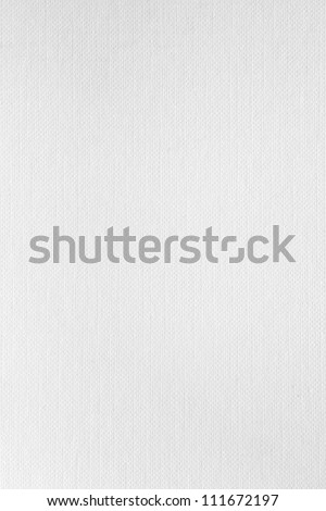 white abstract background, rough pattern paper sheet