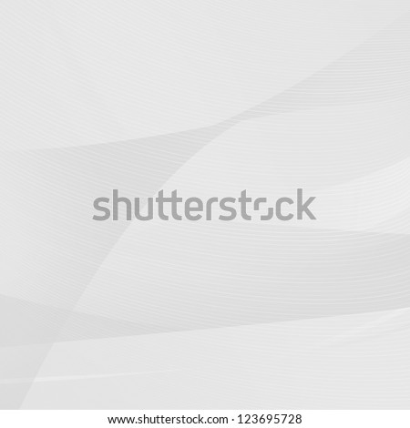 White Abstract Background Texture Grid Pattern Or Geometric Pattern