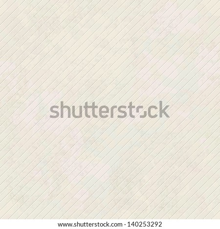 White Abstract Background With Subtle Delicate Grunge Texture ...