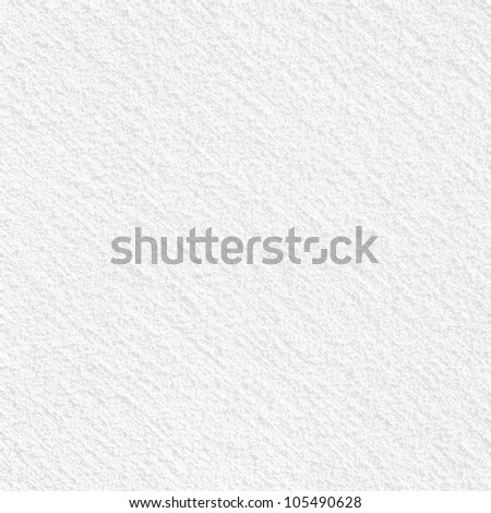 white abstract texture or background
