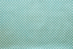 White and blue pattern can be used for background.