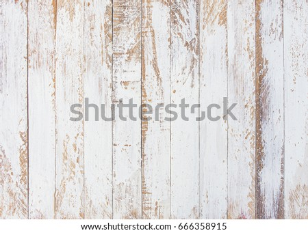white and brown wooden texture...