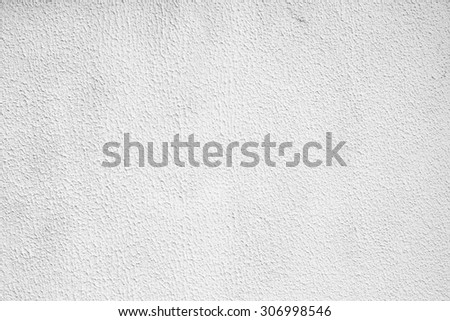 white and gray colored cement backgrounds textured.abstract grey cement stucco wall backdrop interior or exterior for decorate,design and etc.wallpaper concept.