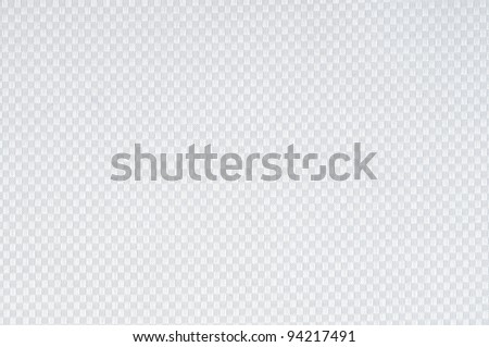 white and gray colored checkered fabric