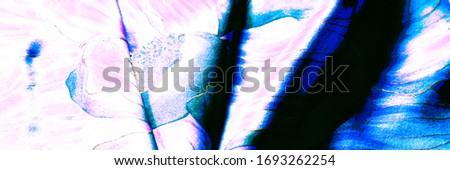White Artistic Batik. Green Silk Artwork. Indigo Luxury Element. Yellow Soft Artwork. Black Painting Print. Azure Dirty Art Decoration. Pink Abstract Splash.
