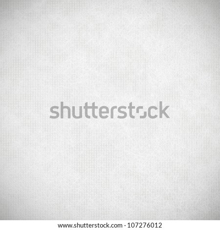 white background fabric textile texture and vignette