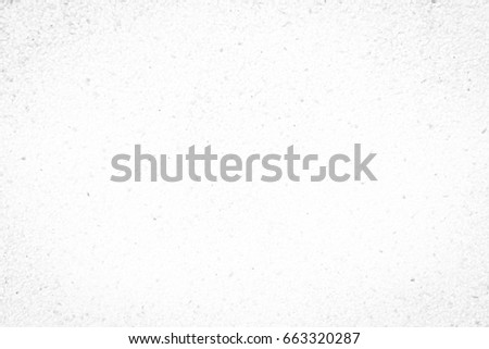 White background, Gray texture old grunge abstract background design