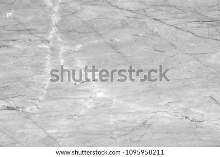 natural stone floor texture. White Background Marble Wall Texture. Interiors Texture For Design.  High Resolution. # Natural Stone Floor