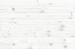 white background, painted wooden plank