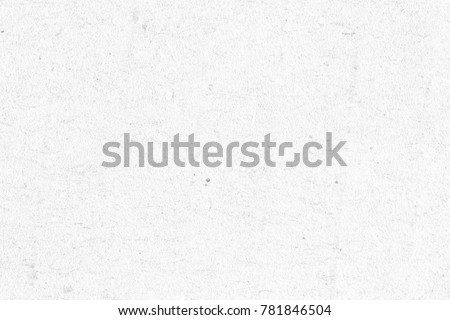 white background Paper Texture #781846504