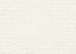 White background paper texture vintage