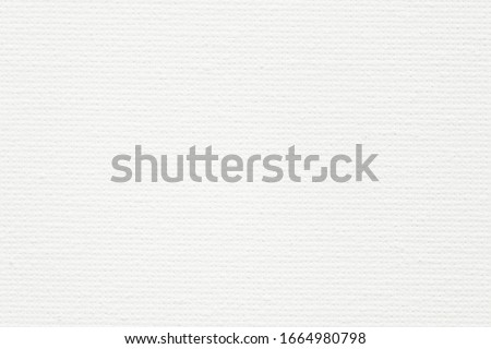 White background, subtle textured wallpaper, white paint brush strokes on canvas, simple modern creative design, messy distressed grunge Abstract white background.