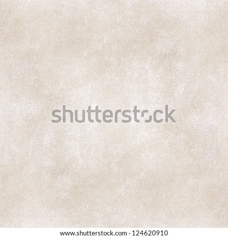 White  background, texture of  paper