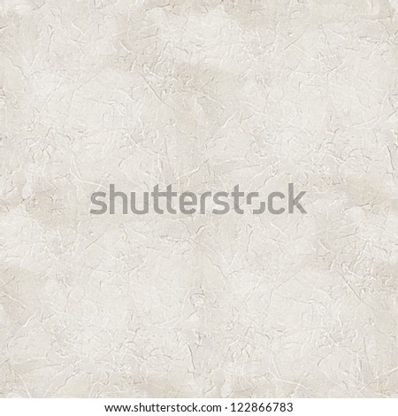 White  background, texture of  paper,  seamless